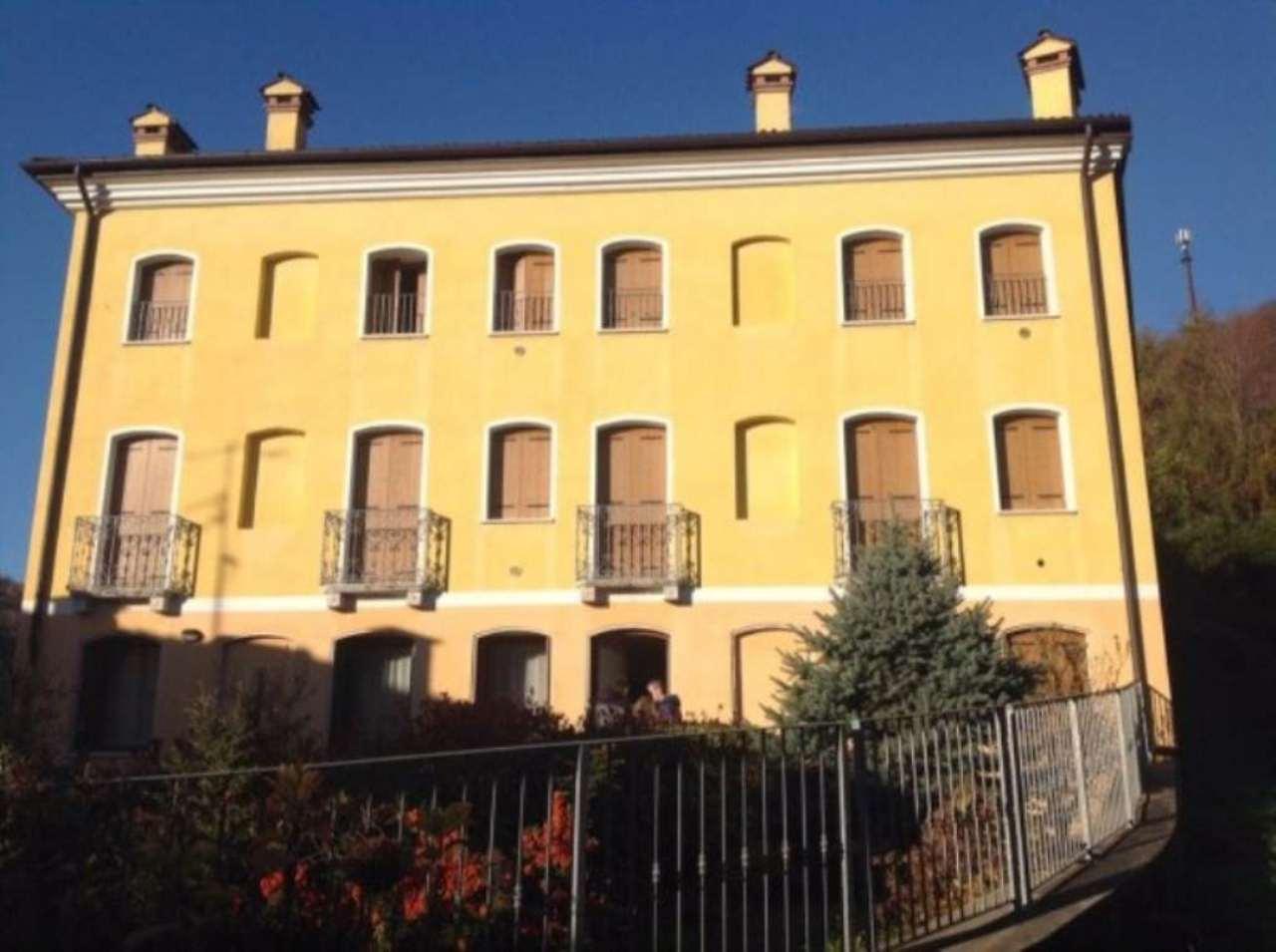 Appartamento in vendita a Valli del Pasubio, 3 locali, prezzo € 27.000 | Cambio Casa.it