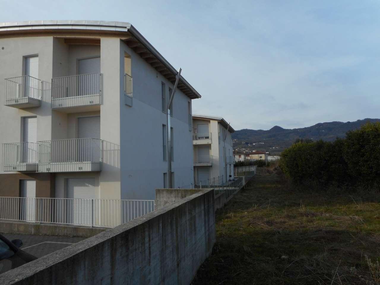 Appartamento in vendita a San Vito di Leguzzano, 3 locali, prezzo € 150.000 | Cambio Casa.it