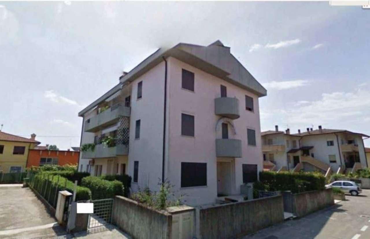 Appartamento in vendita a Bressanvido, 3 locali, prezzo € 110.000 | Cambio Casa.it