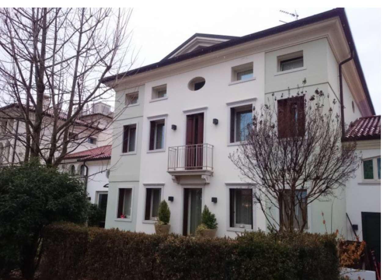 Villa in Vendita a Marostica