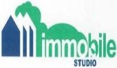 Immobile Studio s.r.l.