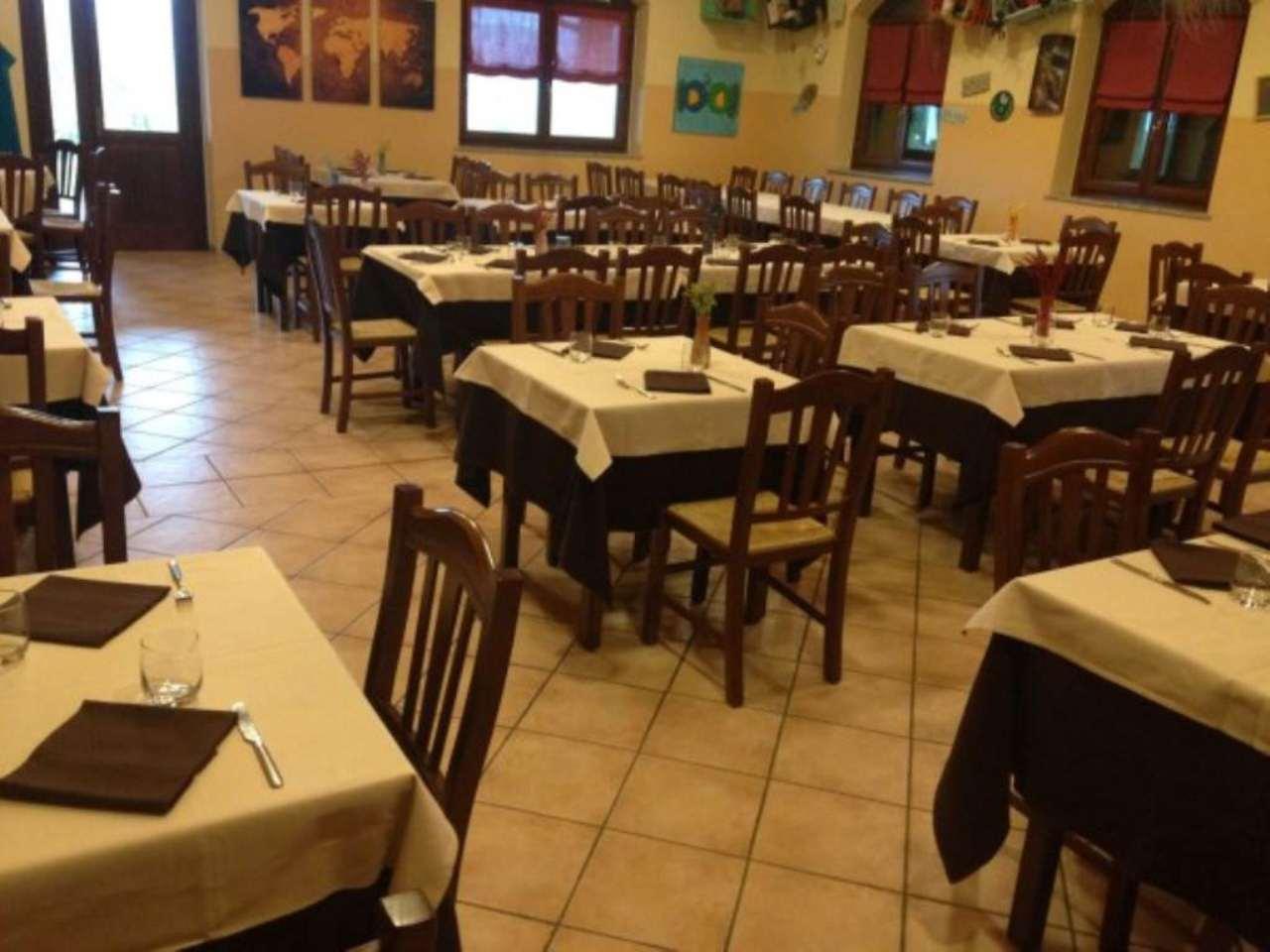 Ristorante / Pizzeria / Trattoria in vendita a Dogliani, 6 locali, Trattative riservate | Cambio Casa.it