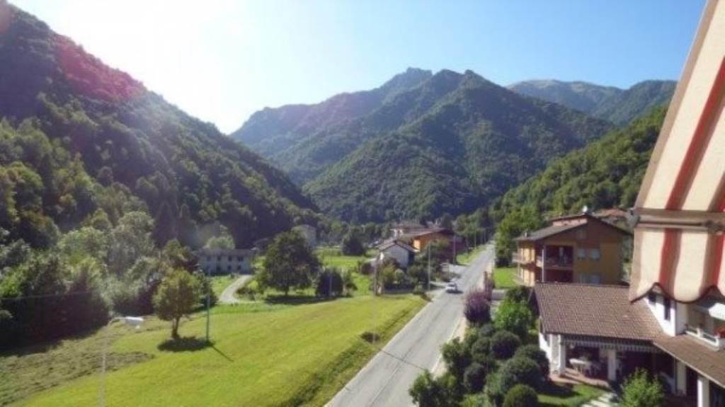 Appartamento in vendita a Pradleves, 5 locali, prezzo € 100.000 | Cambio Casa.it