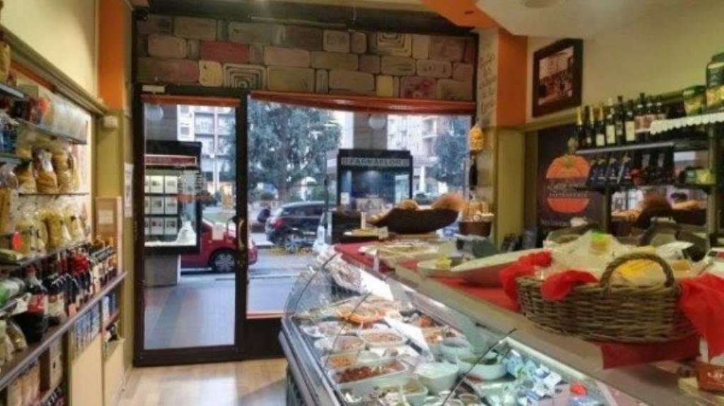 Attività / Licenza in vendita a Cuneo, 2 locali, prezzo € 98.000 | Cambio Casa.it