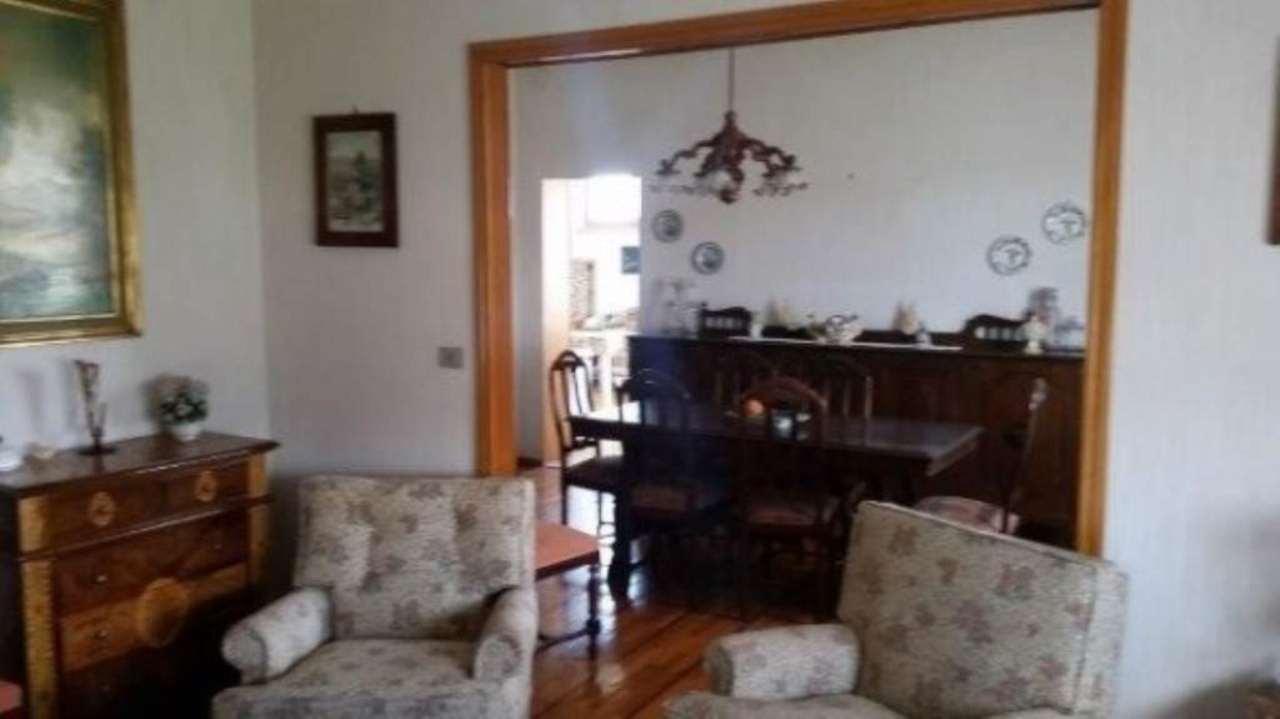 Palazzo / Stabile in vendita a Cuneo, 6 locali, prezzo € 425.000 | Cambio Casa.it