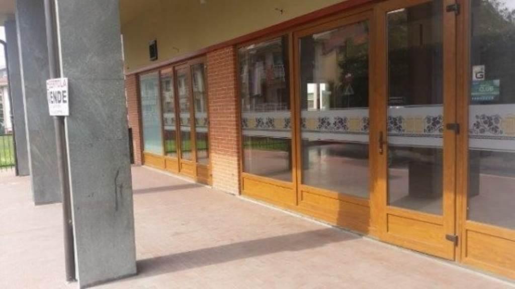 Negozio / Locale in vendita a Cuneo, 5 locali, Trattative riservate | Cambio Casa.it