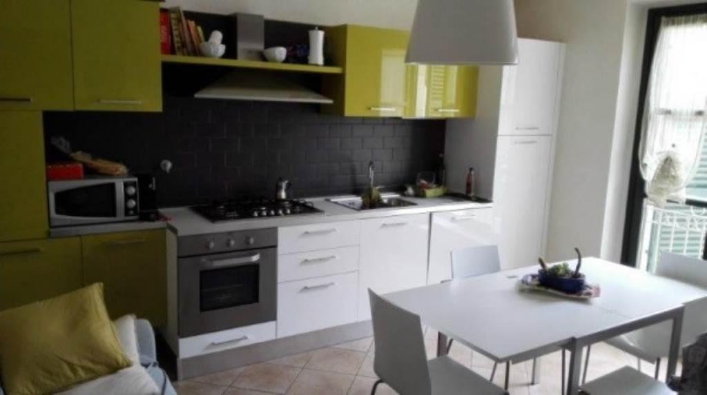 Appartamento in vendita a Centallo, 2 locali, prezzo € 120.000 | Cambio Casa.it