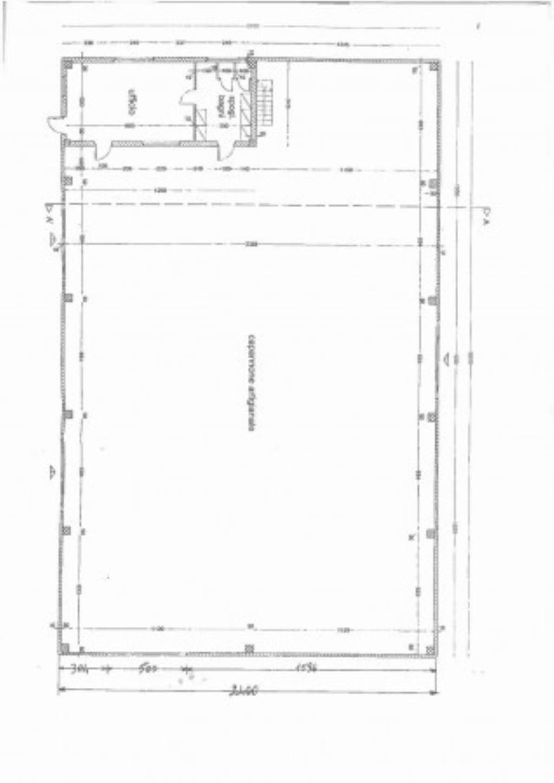 Terreno Edificabile Artigianale in vendita a Beinette, 9999 locali, Trattative riservate | Cambio Casa.it