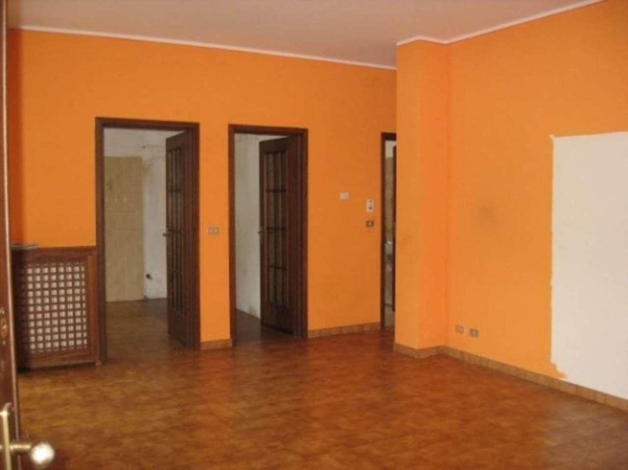 Appartamento in affitto a Villanova Mondovì, 4 locali, prezzo € 300 | Cambio Casa.it