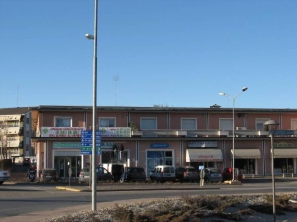 Appartamento in vendita a Villanova Mondovì, 9999 locali, Trattative riservate | Cambio Casa.it