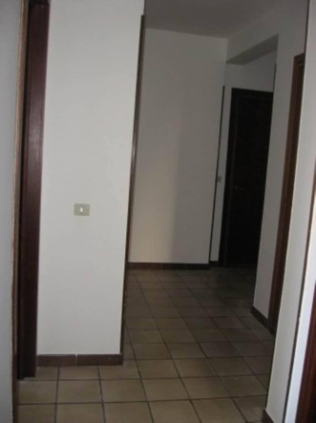 Appartamento in affitto a Villanova Mondovì, 9999 locali, prezzo € 290 | Cambio Casa.it