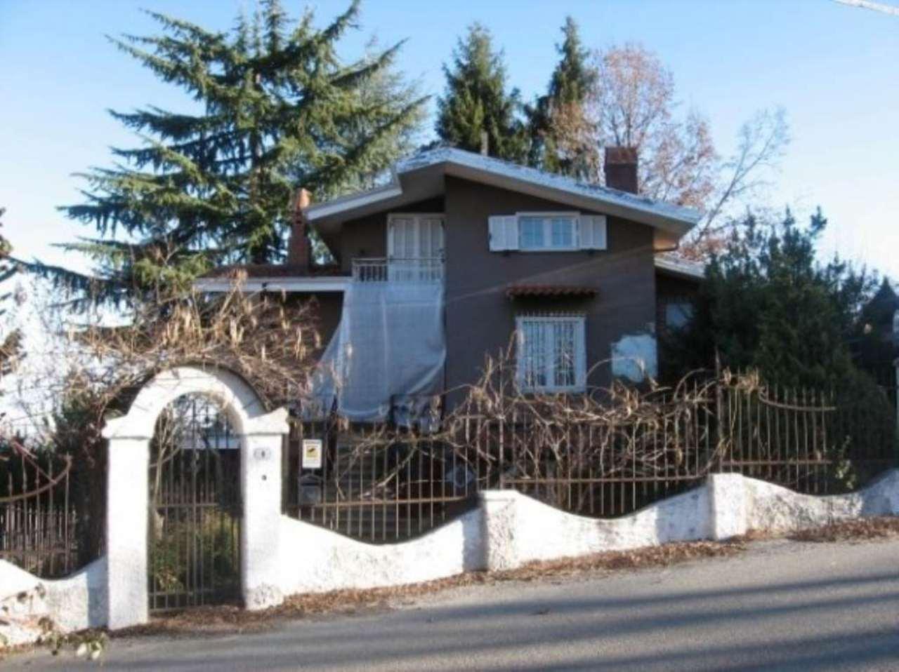 Villa in Vendita a Frabosa Sottana