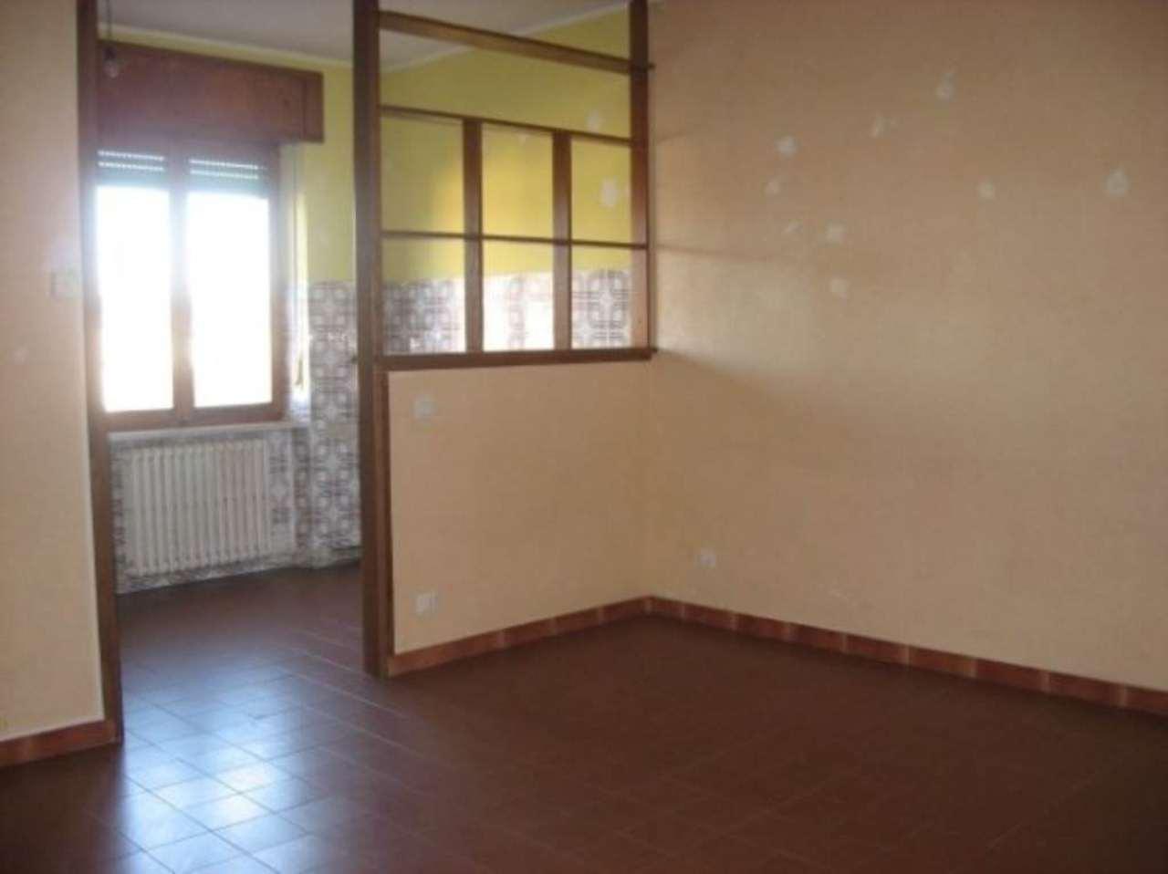 Appartamento in vendita a Villanova Mondovì, 4 locali, prezzo € 75.000 | Cambio Casa.it