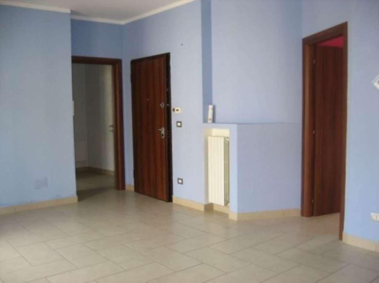 Appartamento in affitto a Villanova Mondovì, 3 locali, prezzo € 310 | Cambio Casa.it