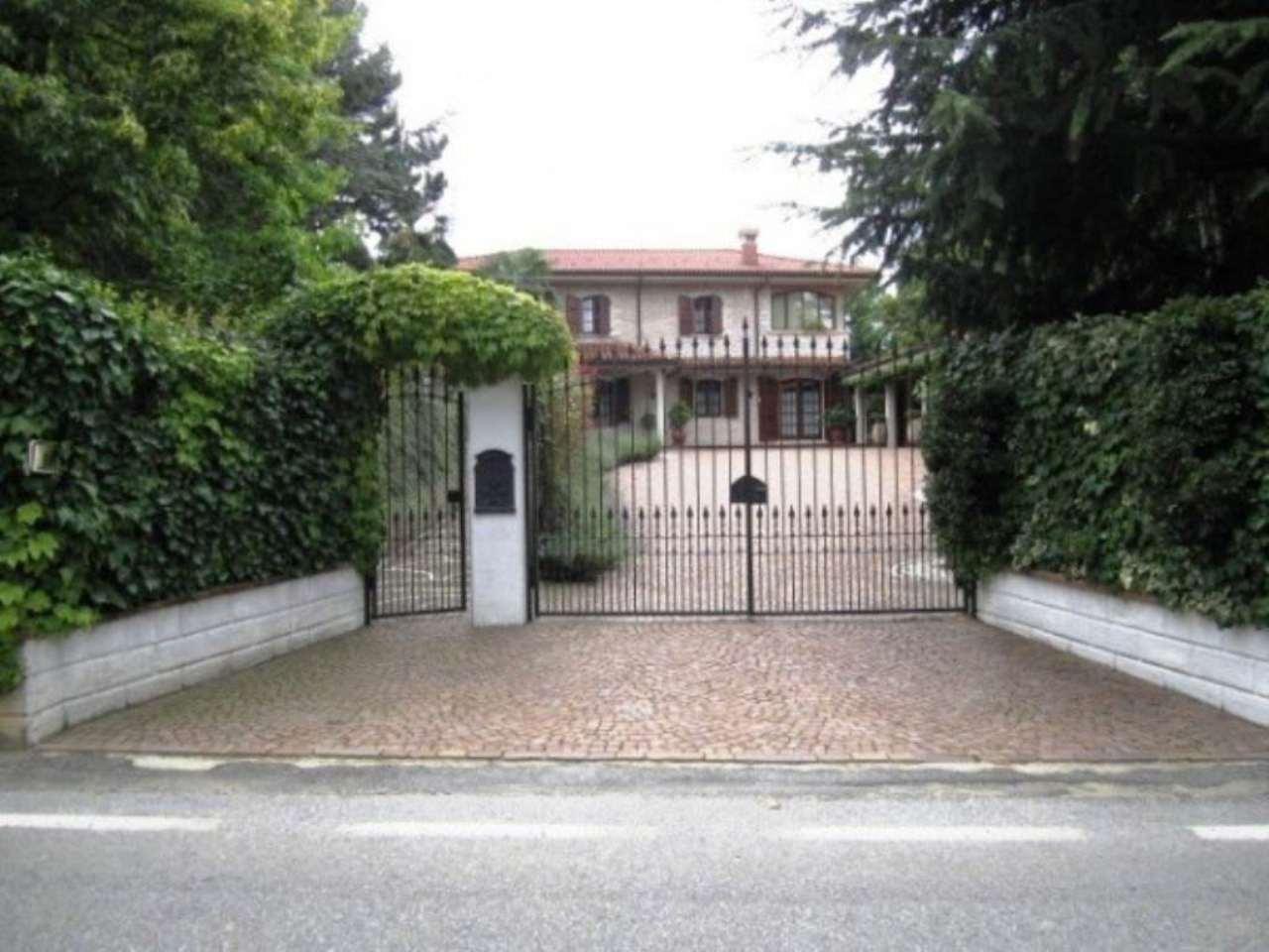 Villa in Vendita a Chiusa di Pesio