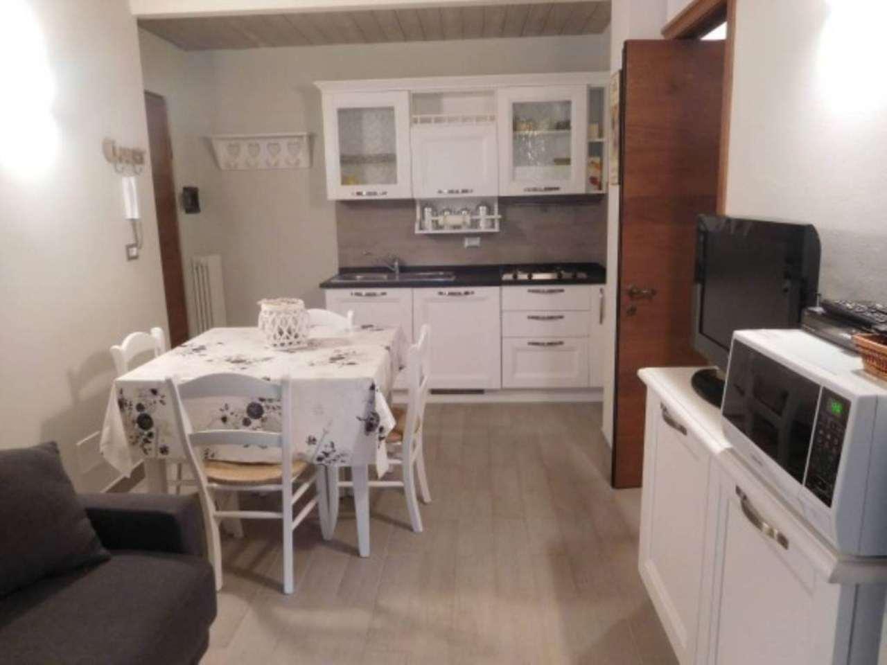 Appartamento in vendita a Frabosa Sottana, 2 locali, prezzo € 160.000   Cambio Casa.it