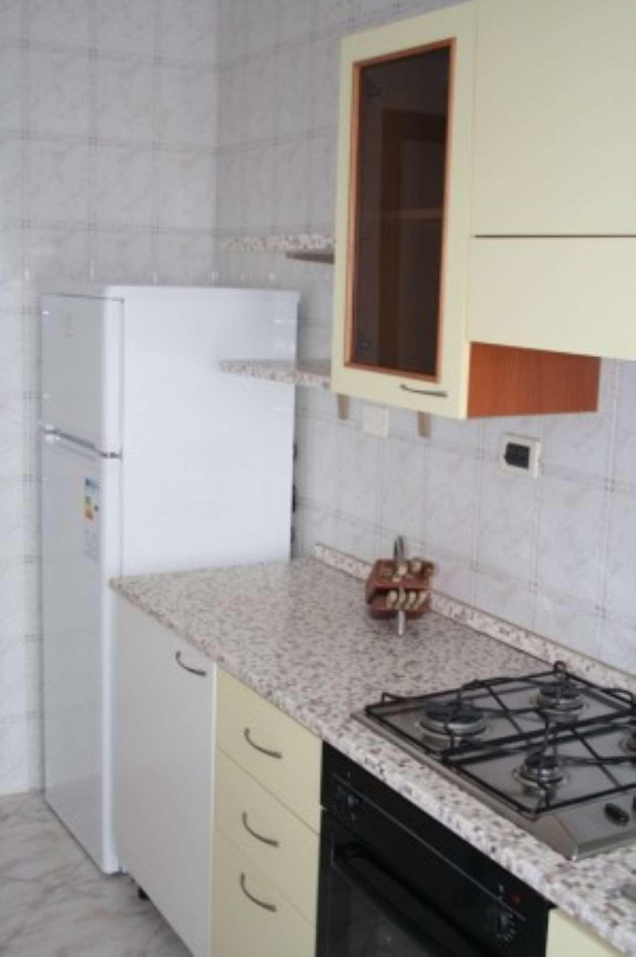 Appartamento in affitto a Carbonara al Ticino, 2 locali, prezzo € 420 | Cambio Casa.it