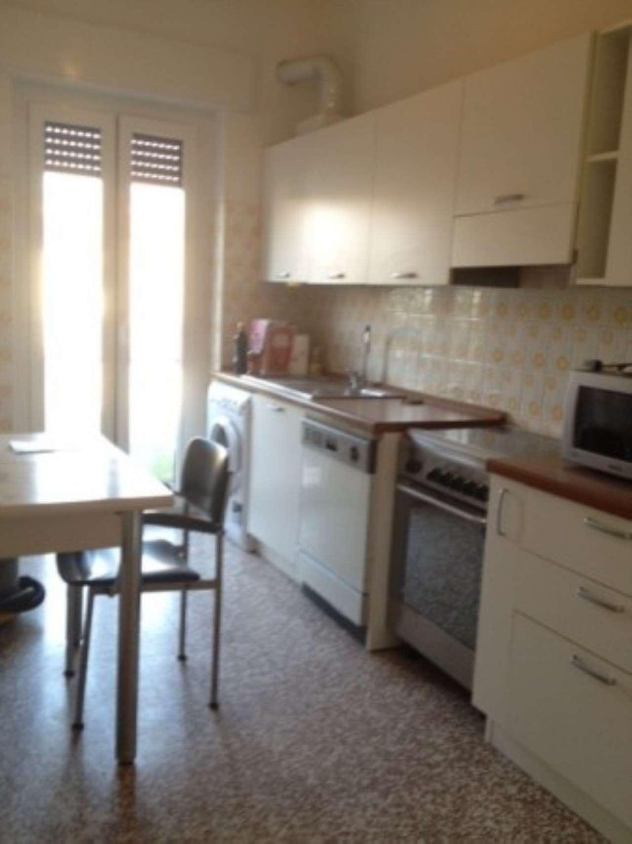 Appartamento in affitto a Carbonara al Ticino, 3 locali, prezzo € 430 | Cambio Casa.it