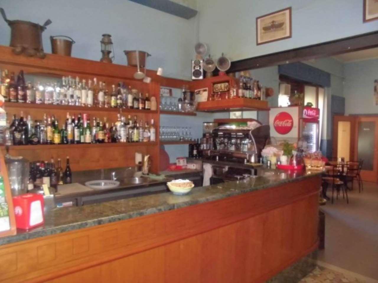 Bar in vendita a Lodi, 5 locali, Trattative riservate | Cambio Casa.it