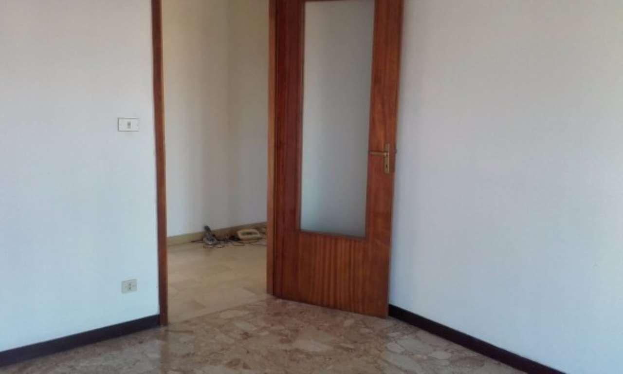 Appartamento in affitto a Savigliano, 3 locali, prezzo € 350 | Cambio Casa.it