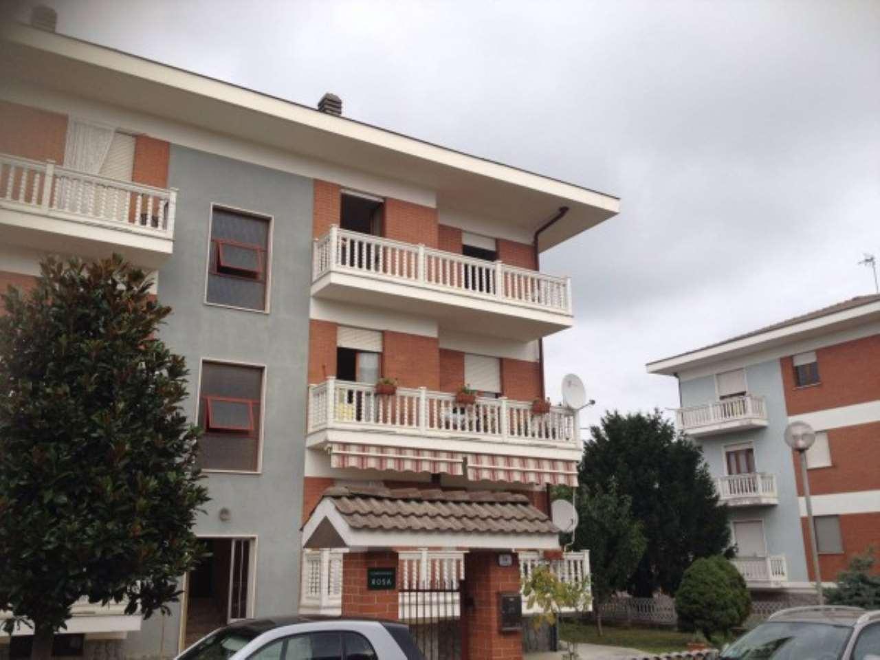 Appartamento in vendita a Marene, 3 locali, prezzo € 82.000 | Cambio Casa.it
