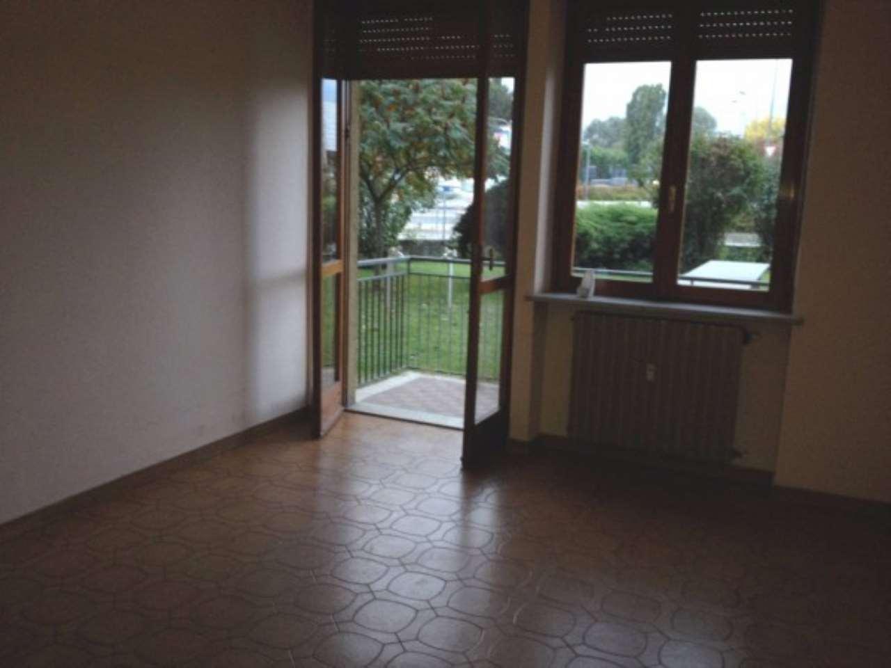 Appartamento in Vendita a Savigliano