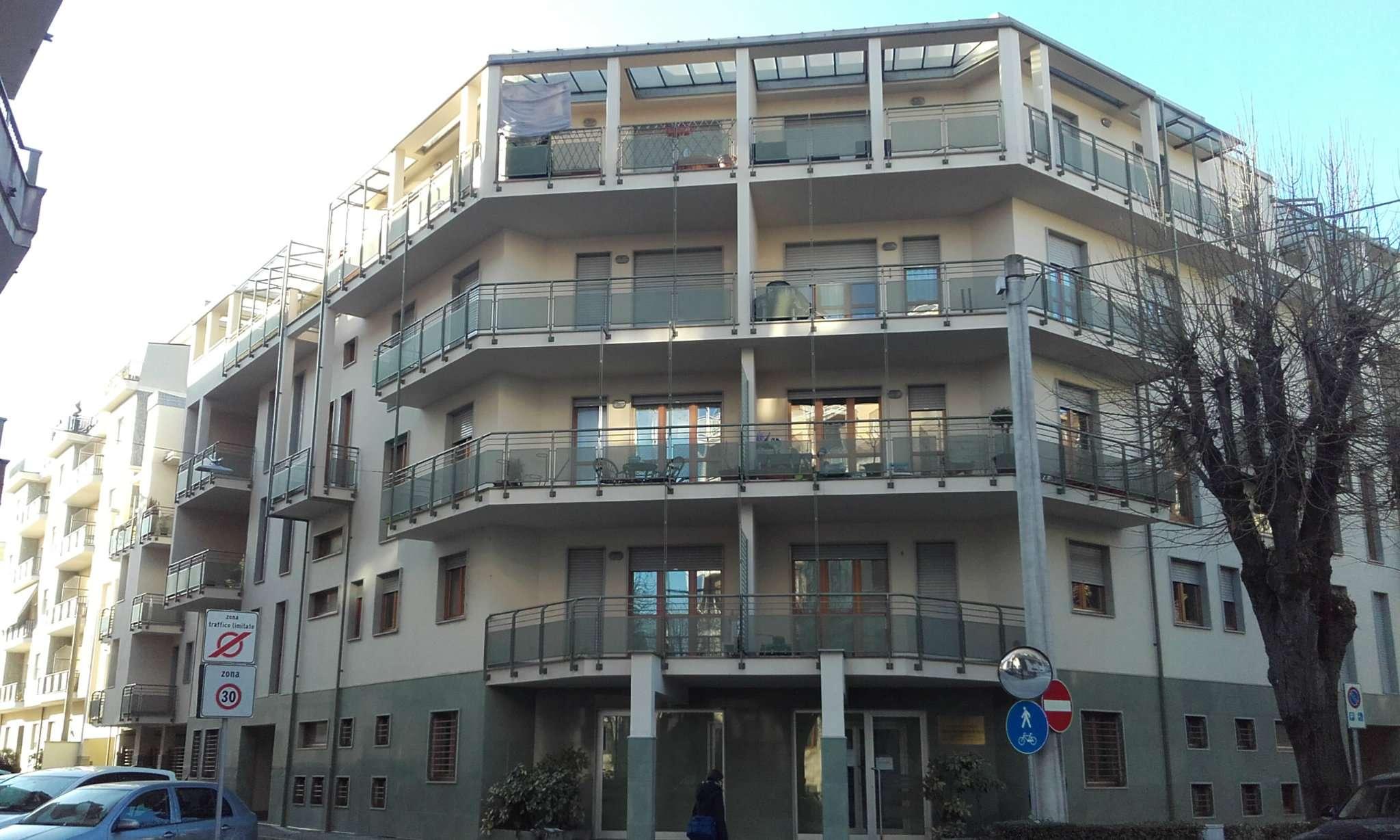 Appartamento in affitto a Savigliano, 4 locali, prezzo € 450 | Cambio Casa.it