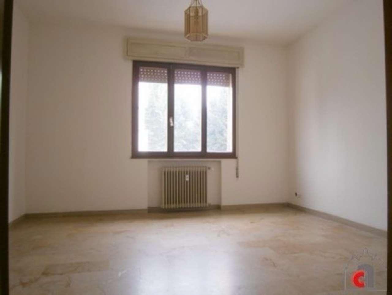 Appartamento in vendita a Padova, 5 locali, zona Zona: 5 . Sud-Ovest (Armistizio-Savonarola), prezzo € 155.000 | CambioCasa.it