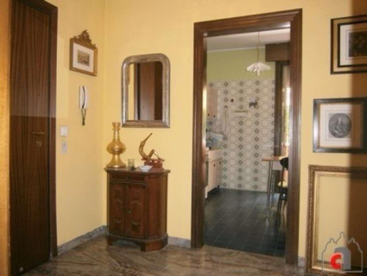 Appartamento in vendita a Padova, 5 locali, zona Zona: 5 . Sud-Ovest (Armistizio-Savonarola), prezzo € 155.000 | Cambio Casa.it