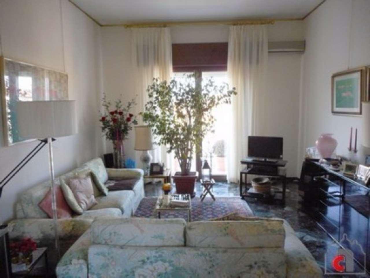 Soluzione Indipendente in vendita a Padova, 5 locali, zona Zona: 4 . Sud-Est (S.Croce-S. Osvaldo, Bassanello-Voltabarozzo), prezzo € 240.000 | Cambio Casa.it
