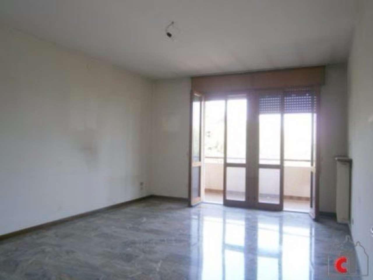 Appartamento in vendita a Padova, 6 locali, zona Zona: 6 . Ovest (Brentella-Valsugana), prezzo € 158.000 | CambioCasa.it