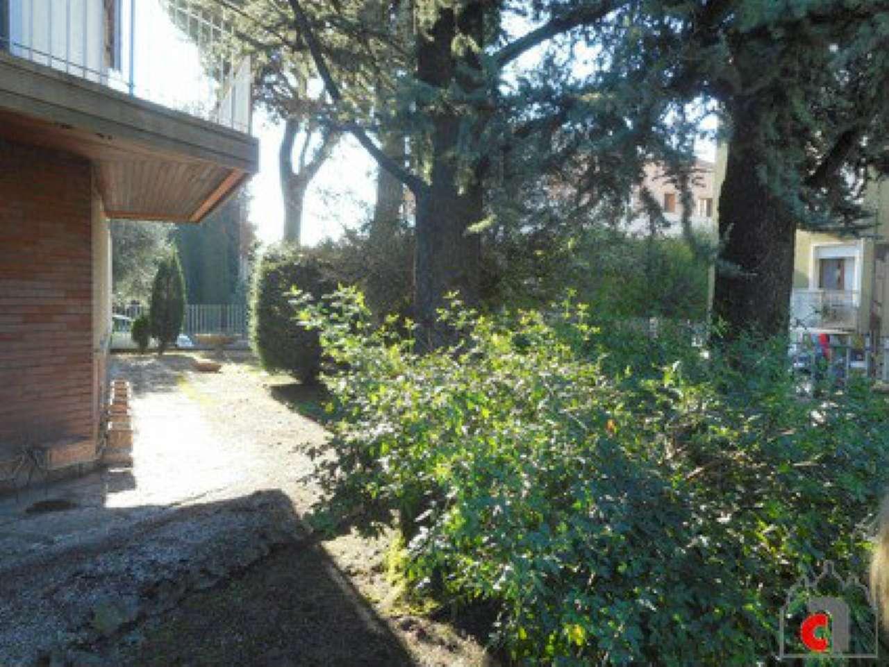 Soluzione Indipendente in vendita a Padova, 10 locali, zona Zona: 1 . Centro, prezzo € 680.000 | Cambio Casa.it