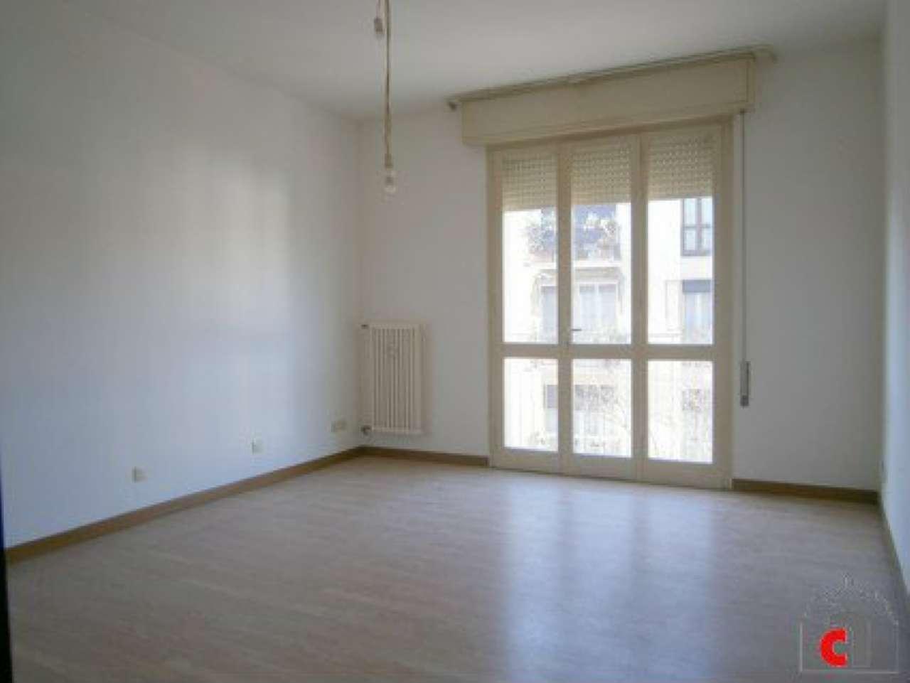 Appartamento in vendita a Padova, 3 locali, zona Zona: 4 . Sud-Est (S.Croce-S. Osvaldo, Bassanello-Voltabarozzo), prezzo € 110.000 | Cambio Casa.it