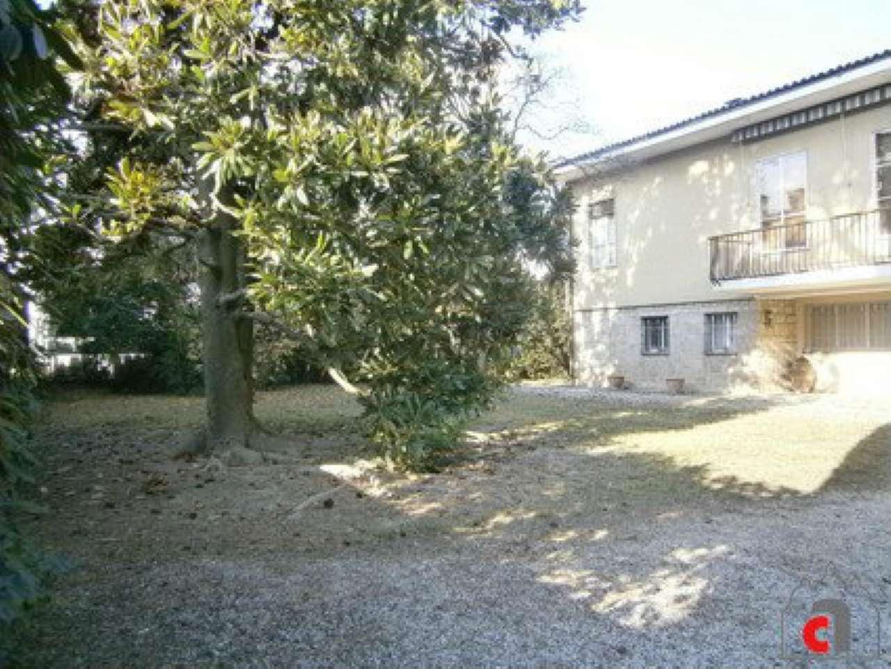 Soluzione Indipendente in vendita a Padova, 10 locali, zona Zona: 1 . Centro, prezzo € 950.000 | Cambio Casa.it