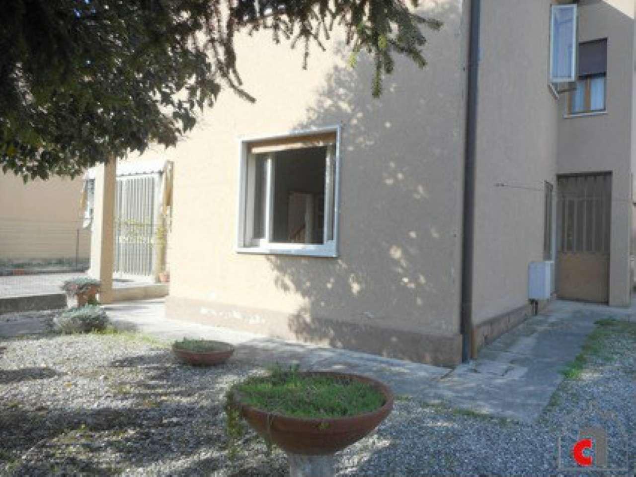 Appartamento in vendita a Padova, 4 locali, zona Zona: 4 . Sud-Est (S.Croce-S. Osvaldo, Bassanello-Voltabarozzo), prezzo € 195.000 | Cambio Casa.it