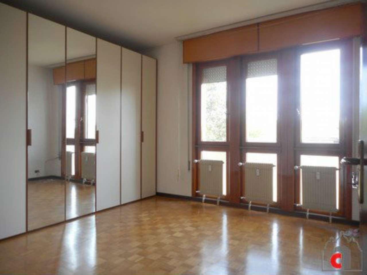 Appartamento in vendita a Padova, 5 locali, zona Zona: 5 . Sud-Ovest (Armistizio-Savonarola), prezzo € 177.000 | Cambio Casa.it
