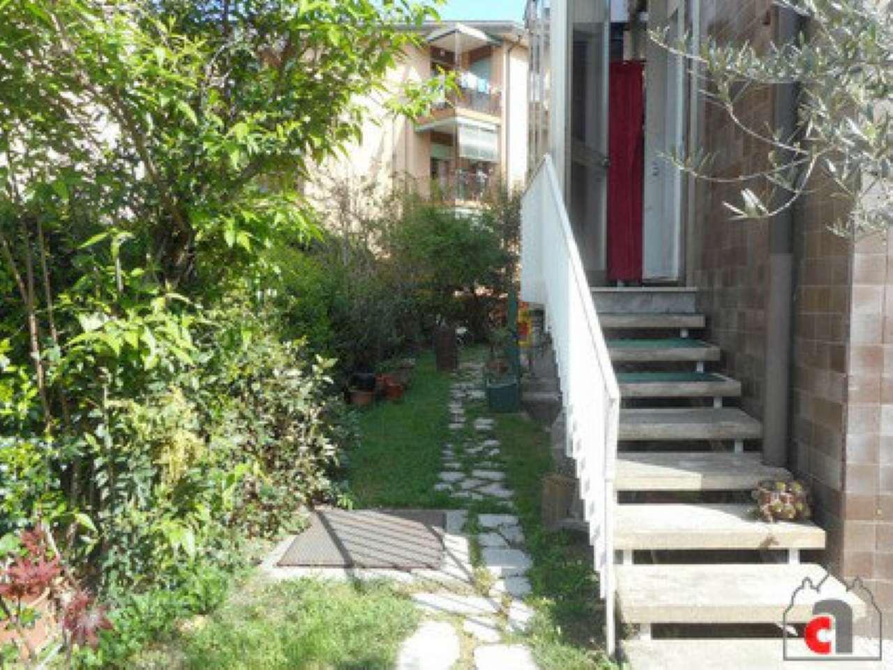 Appartamento in vendita a Padova, 9999 locali, zona Zona: 4 . Sud-Est (S.Croce-S. Osvaldo, Bassanello-Voltabarozzo), prezzo € 255.000 | Cambio Casa.it