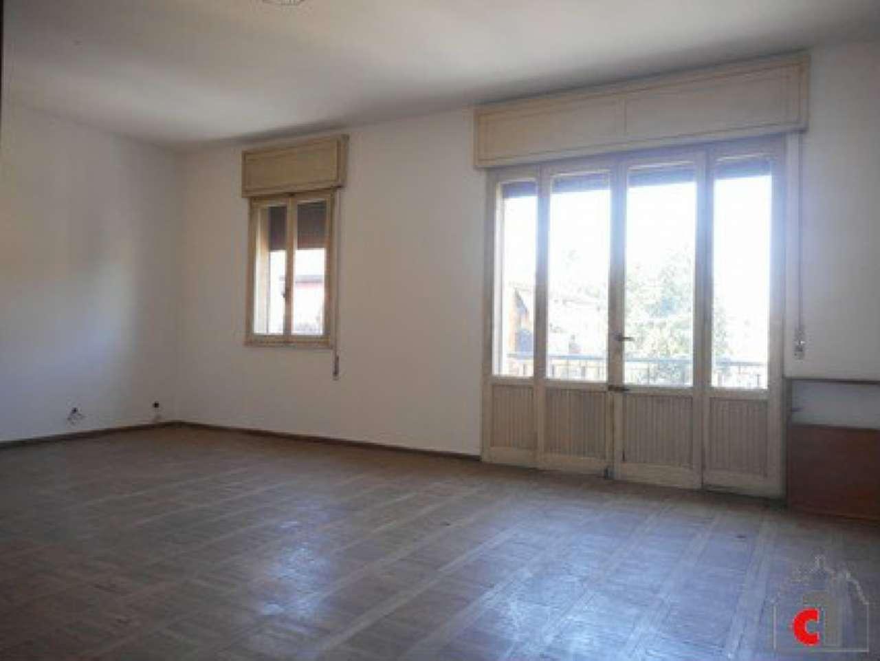 Appartamento in vendita a Padova, 5 locali, zona Zona: 1 . Centro, prezzo € 130.000 | Cambio Casa.it
