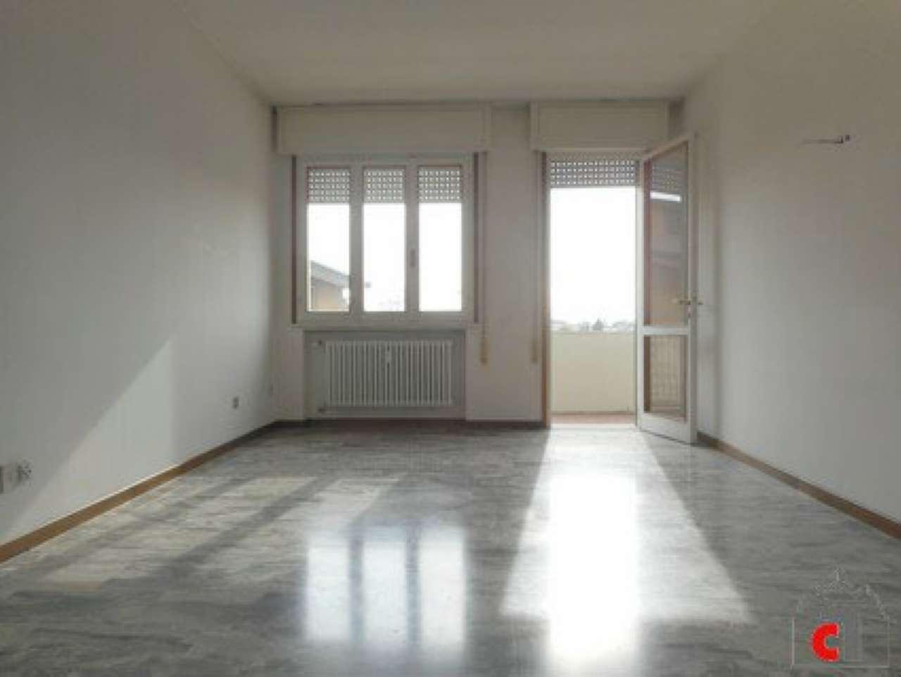 Appartamento in vendita a Padova, 5 locali, zona Zona: 5 . Sud-Ovest (Armistizio-Savonarola), prezzo € 149.000 | Cambio Casa.it