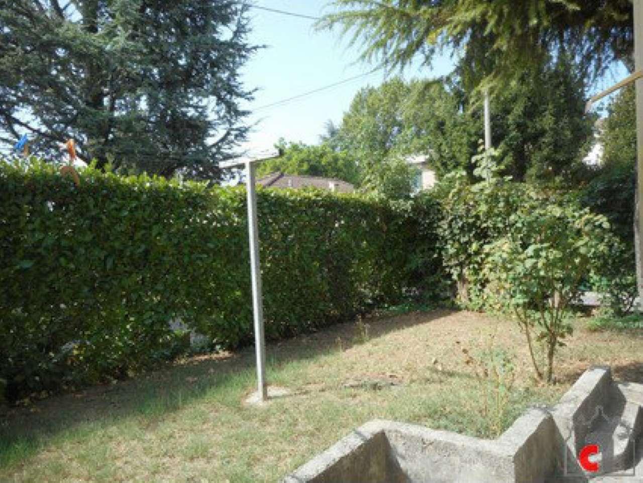 Soluzione Indipendente in vendita a Padova, 4 locali, zona Zona: 3 . Est (Brenta-Venezia, Forcellini-Camin), prezzo € 120.000 | CambioCasa.it