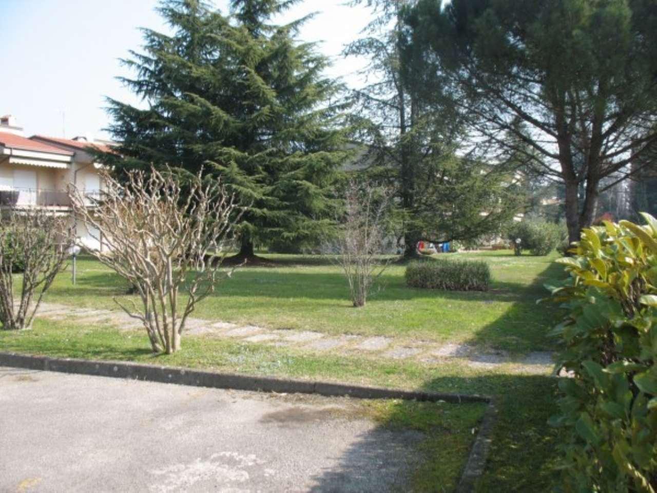 Appartamento in vendita a San Felice del Benaco, 2 locali, prezzo € 135.000 | Cambio Casa.it