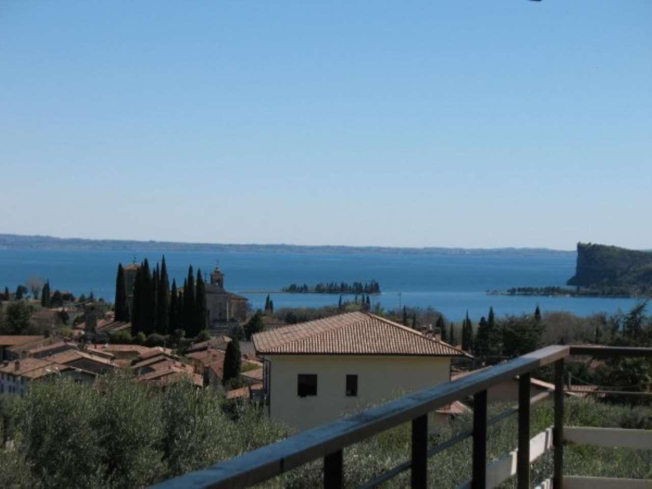 Soluzione Indipendente in vendita a San Felice del Benaco, 6 locali, Trattative riservate   Cambio Casa.it