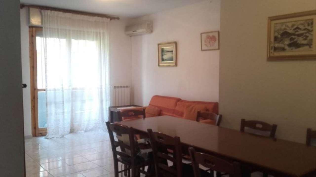 Appartamento in vendita a Bruino, 4 locali, prezzo € 137.000 | Cambio Casa.it