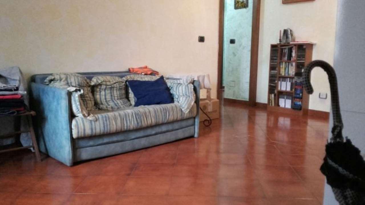 Appartamento in vendita a Alpignano, 4 locali, prezzo € 87.000 | Cambio Casa.it