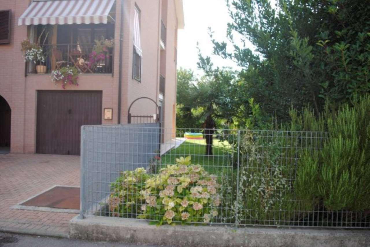 Appartamento in vendita a Sant'Antonino di Susa, 2 locali, prezzo € 125.000 | Cambio Casa.it