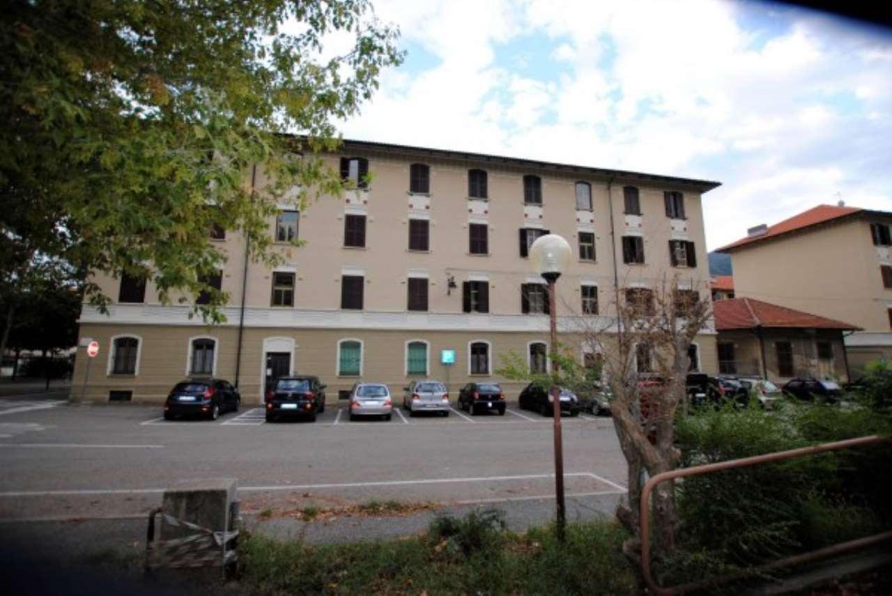 Appartamento in affitto a Condove, 3 locali, prezzo € 425 | Cambio Casa.it