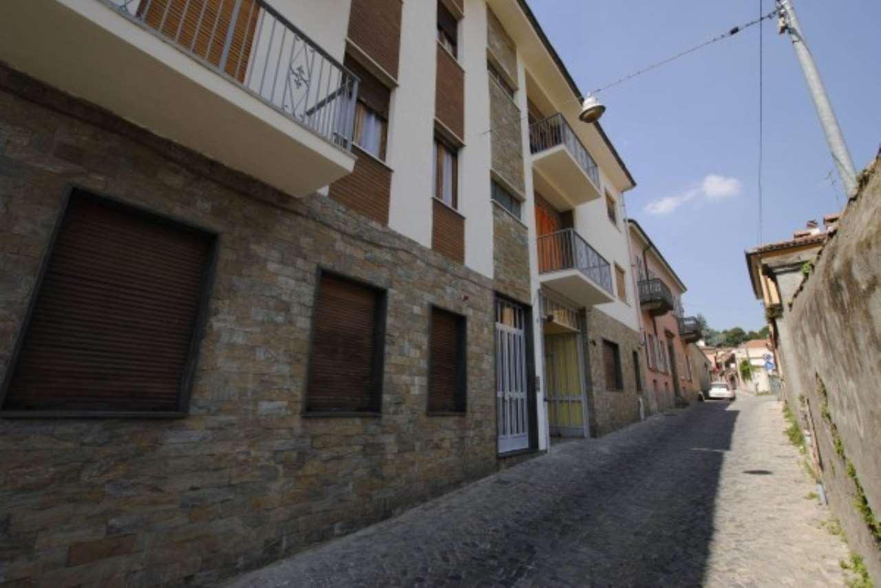 Appartamento in vendita a Rivoli, 4 locali, prezzo € 159.000 | Cambio Casa.it