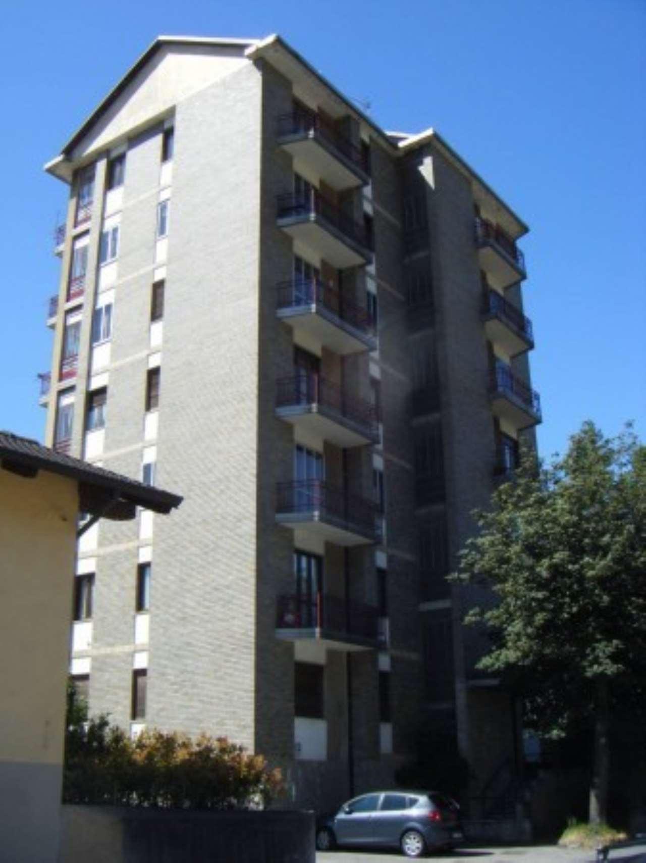 Attico / Mansarda in vendita a Bussoleno, 2 locali, prezzo € 59.000 | CambioCasa.it