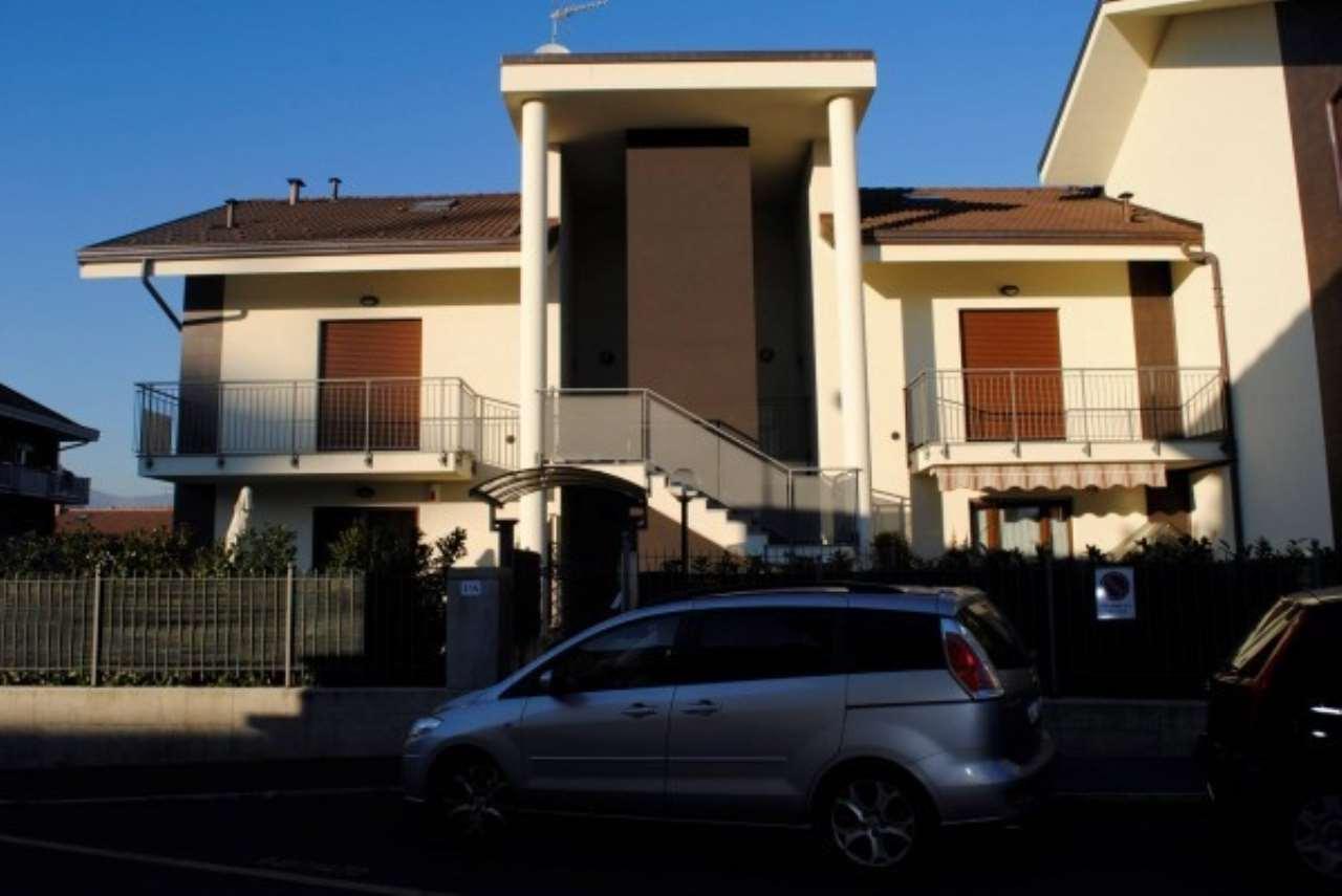 Appartamento in vendita a Alpignano, 4 locali, prezzo € 225.000 | Cambio Casa.it