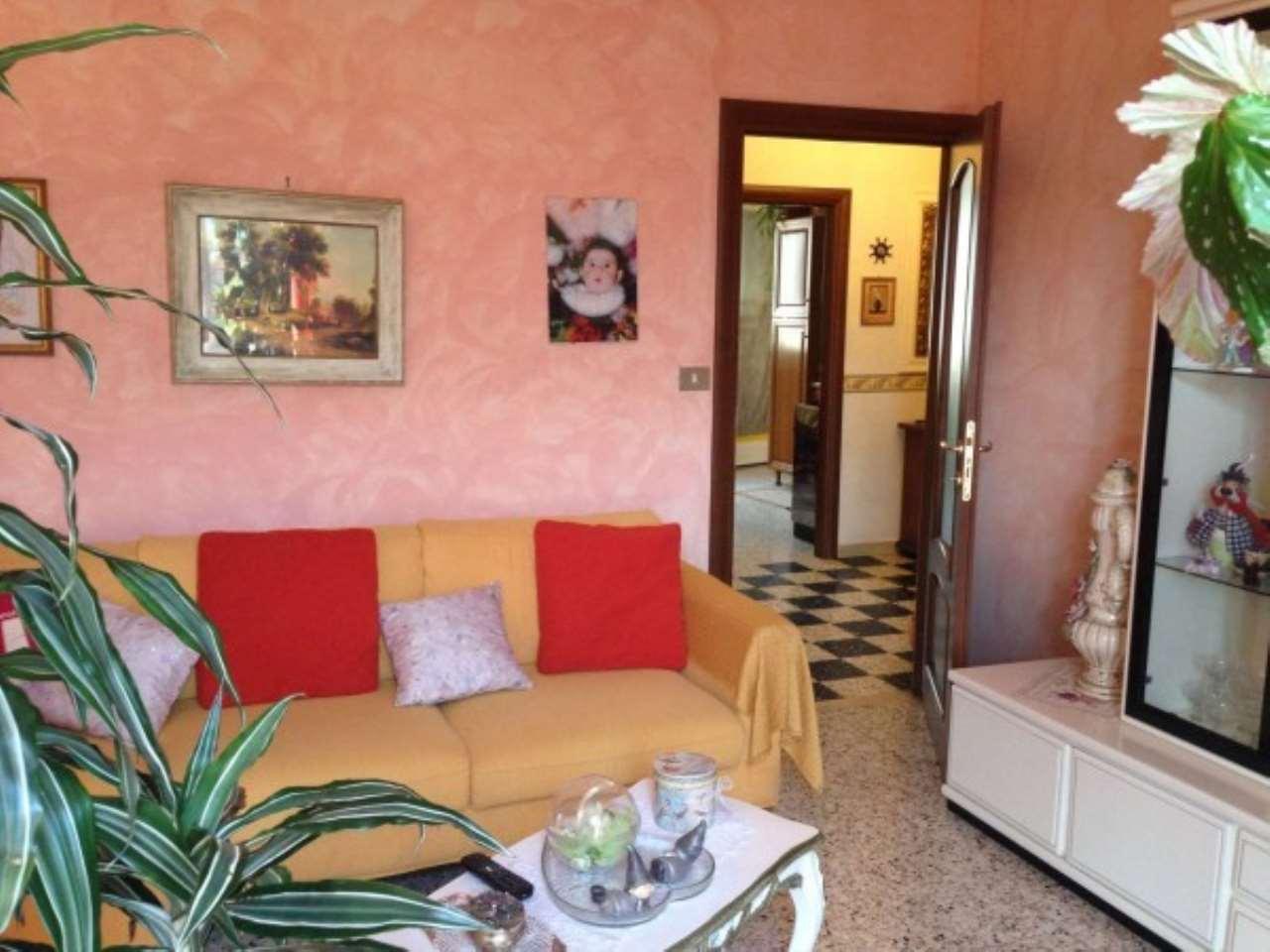 Appartamento in vendita a Bussoleno, 5 locali, prezzo € 65.000 | Cambio Casa.it